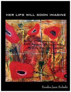 her-lips-will-soon-imagine