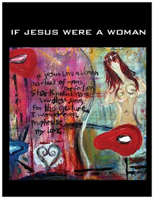 if-jesus-were-a-woman
