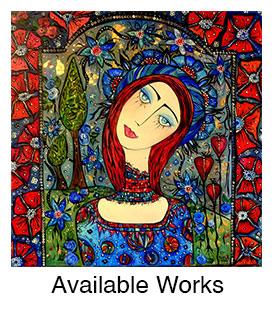 available-works