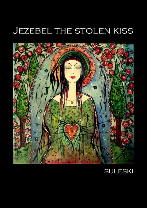 Jezebel The Stolen Kiss