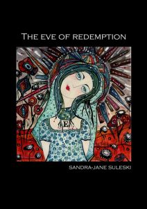 The Eve of redemption
