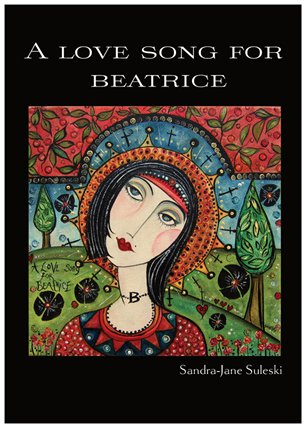 a-love-song-for-beatrice