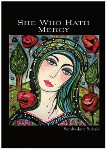 she-who-hath- mercy-postcard